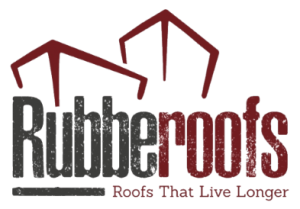 Permaroof Newcastle | Rubber Roofs